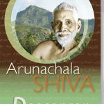 arunachala shiva, ramana maharshi, john david