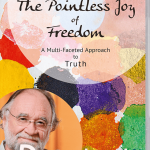 pointless joy of freedom dvd, pointless joy of freedom download, pointless joy of freedom