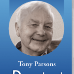 Download Interview Tony Parsons