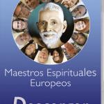 maestros espirituales europeos, john david