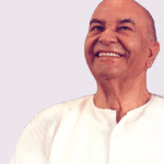 papaji, papaji satsang, papaji interview