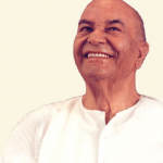 papaji satsang, papaji interview, papaji