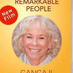 Gangaji - Meetings with Remarkable People
