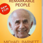 Michael Barnett - Meetings with Remarkable People